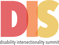 Disability & Intersectionality Summit